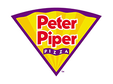 PiperPizza.jpg