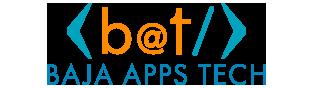 BAJA APPS's Company logo